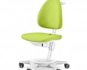 Детски стол за бюро moll Maximo