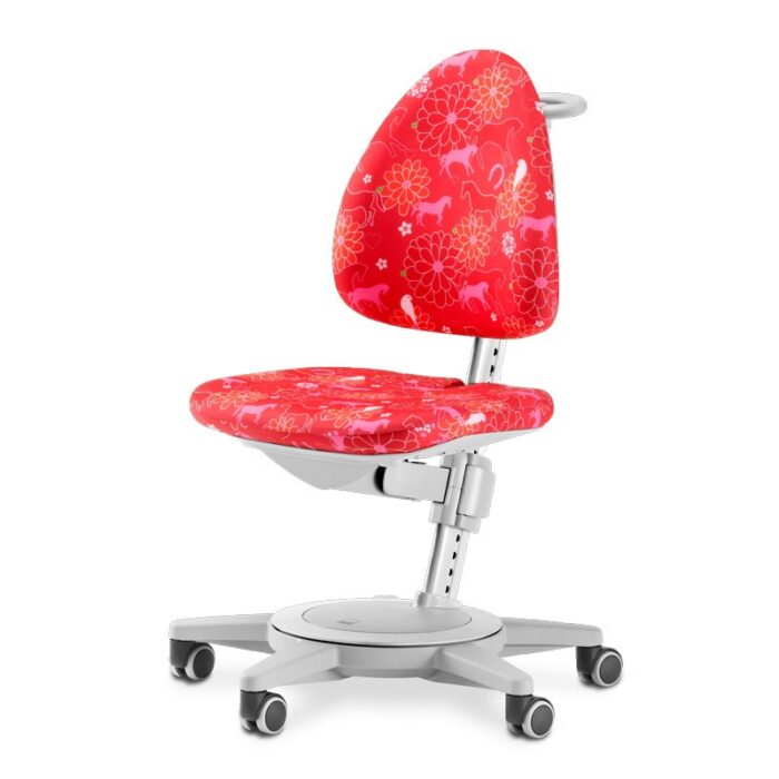 дамаски за стол Maximo, Wonderland