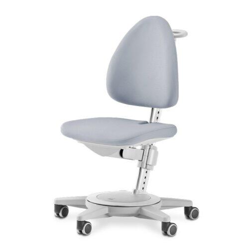 Стол за бюро moll Maximo сив