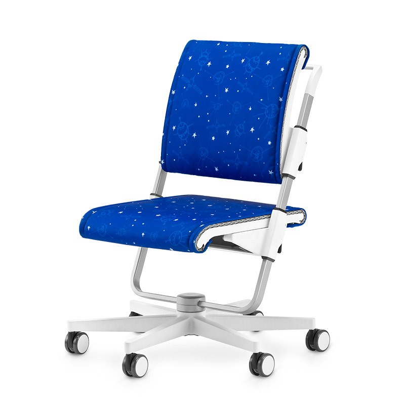 ергономичен стол за дете