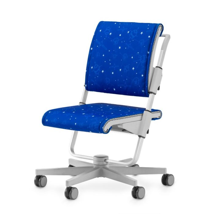 стол moll Scooter, Galaxy