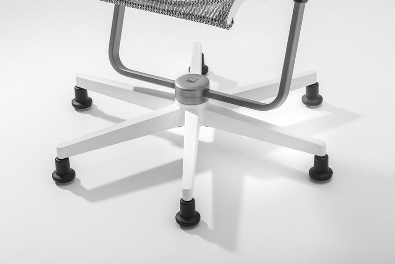тапи за застопоряване на детски стол