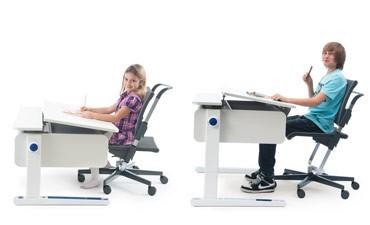 регулиране детското бюро