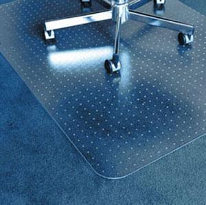 подложка за стол за твърди настилки 90 х 120 см