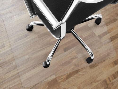 подложка за стол