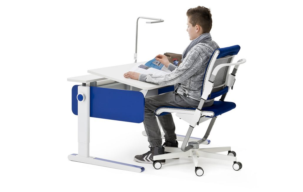 Стол за младеж