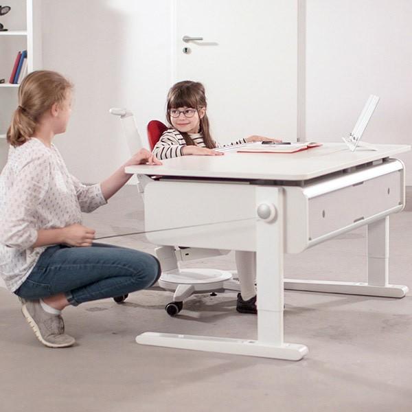 какво детско бюро и стол