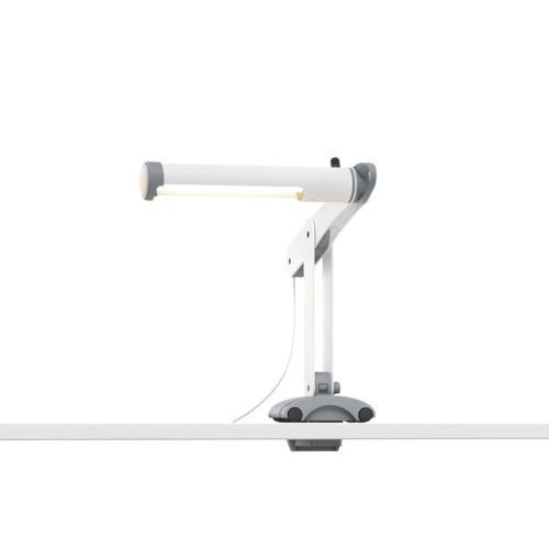 LED лампа за детско бюро