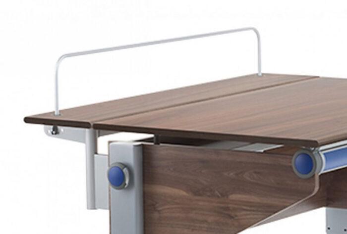 надстройка moll Multi Deck за Winner'14 Compact орех - мостра