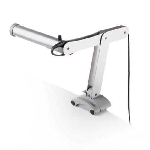 лампа moll Mobilight - мостра