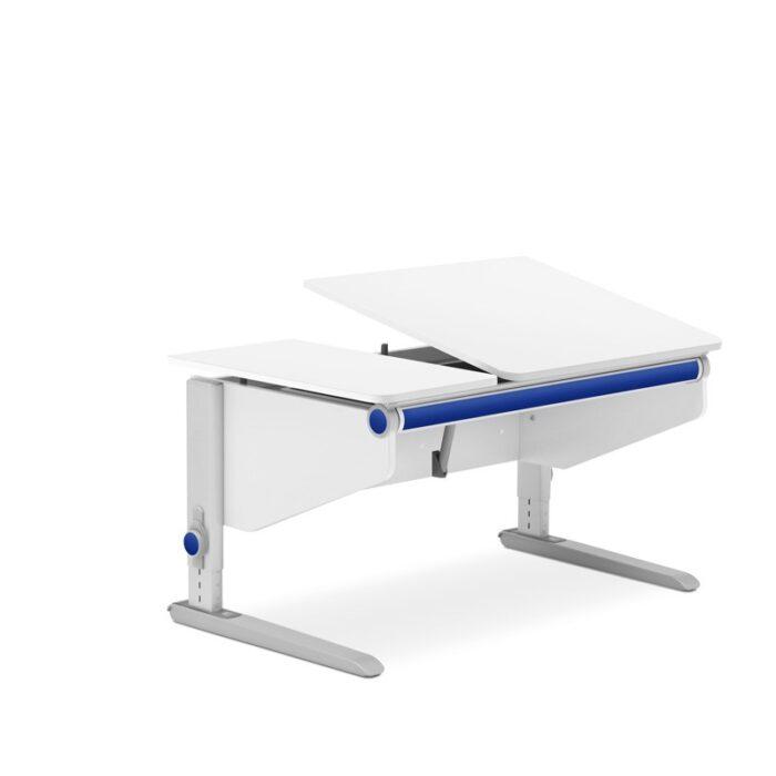 бюро за детска стая