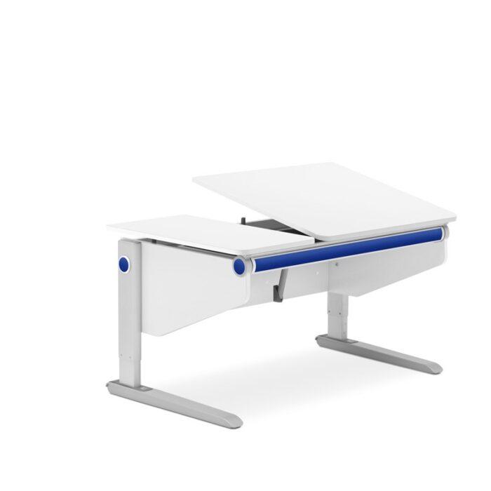 ученическо бюро за детска стая