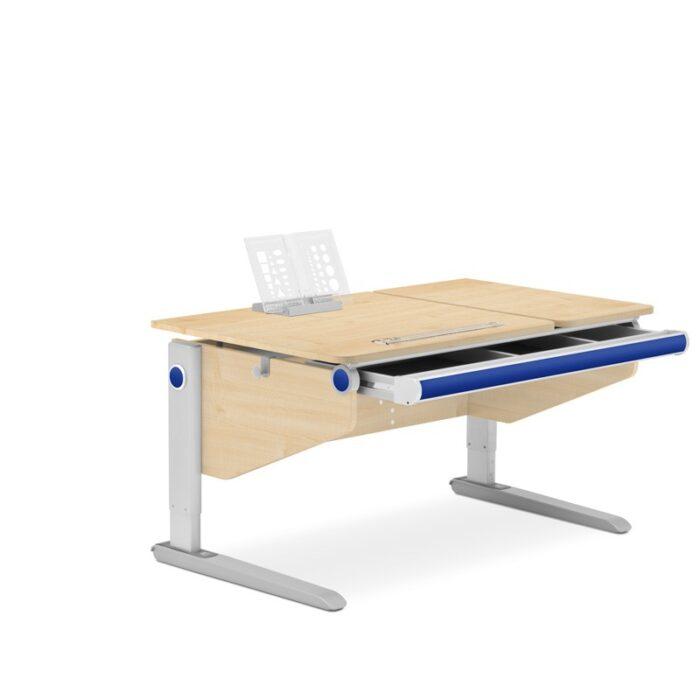 бюро за дете с чекмедже Winner явор
