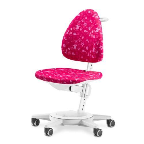 ученически стол за бюро в детската стая