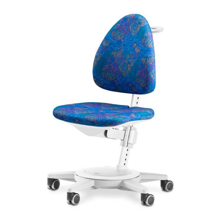 детски стол за бюро
