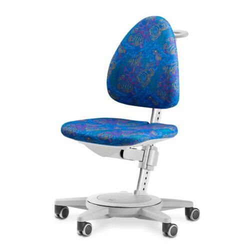 детски стол за бюро за момче
