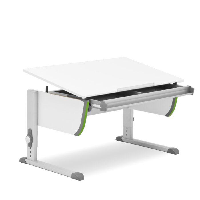бюро за детската стая