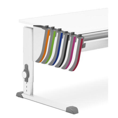 цветове детско бюро