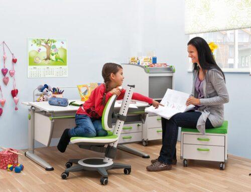 Как да подготвим и мотивираме детето за училище?