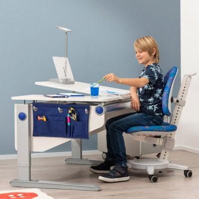 стол и бюро за детската стая