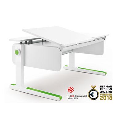 награда дизайн детски мебели