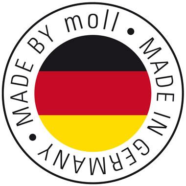 детски мебели произведени в Германия