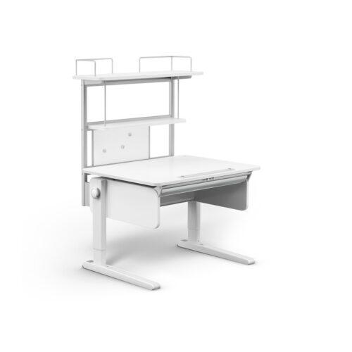 надстройка за малко бюро