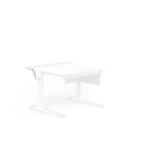 надстройка Multi Deck бяла