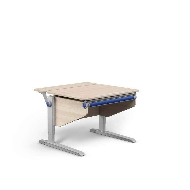 надстройка Multi Deck явор за детско бюро