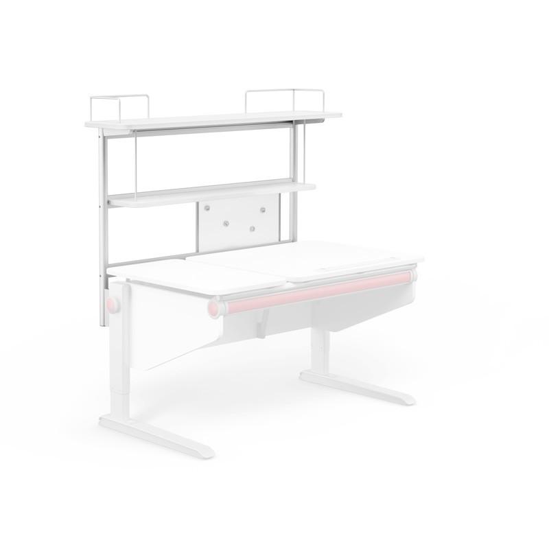 надстройка в бяло за детско бюро