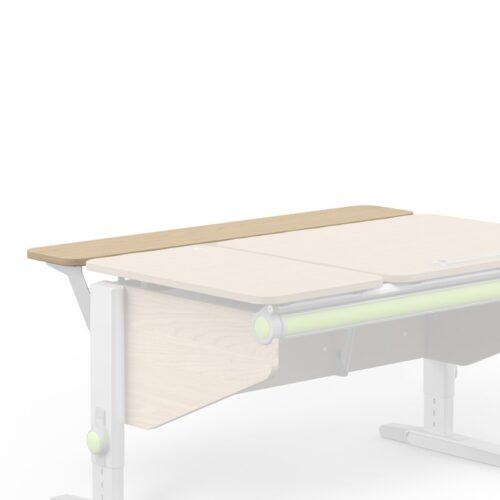 надстройка Multi Deck явор за детско бюро Winner