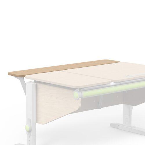 надстройка Multi Deck дъб за детско бюро Winner