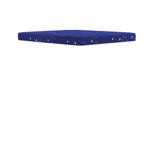 калъф за възглавничка за контейнер Pad, Galaxy
