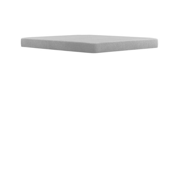 възглавничка за контейнер moll Pad, Grey