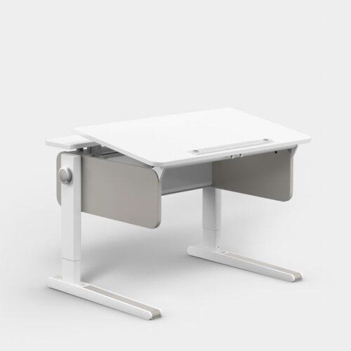 бюро за малка детска стая moll Champion Compact, странѝци в цвят Khaki